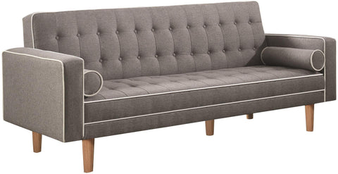 Lux Futon Sofa Bed