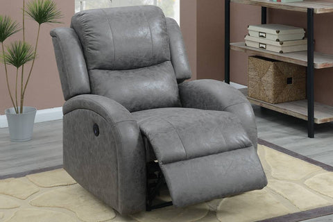 F86023 power recliner chair