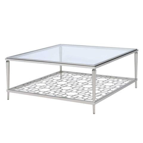 81020 Naiya coffee table