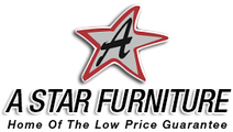 Astar Furniture