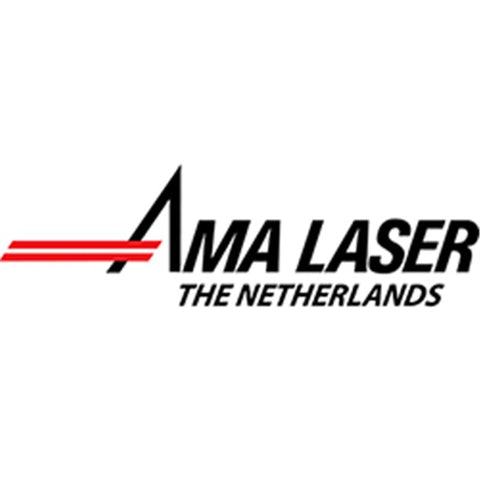 Brand - AMA Laser Product Range, Netherlands Technology, Laser Levels, Laser Tools, Survey Instruments