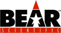 Brand - Bear Scientific Product Range, China Technology, Laser Levels, Laser Tools, Survey Instruments