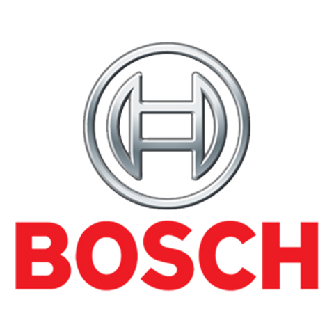 Brand - Bosch Product Range, German Technology, Laser Levels, Laser Tools, Measuring Tools