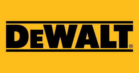 Brand - Dewalt Product Range, USA Technology, Laser Levels, Laser Tools, Measuring Tools