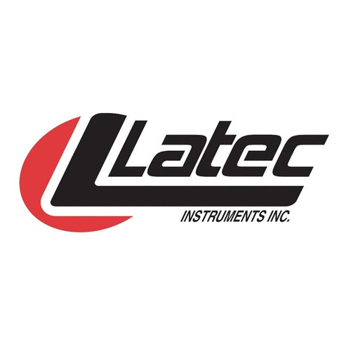 Brand - Latec Instruments Product Range, USA Technology, Laser Levels, Laser Tools, Survey Instruments