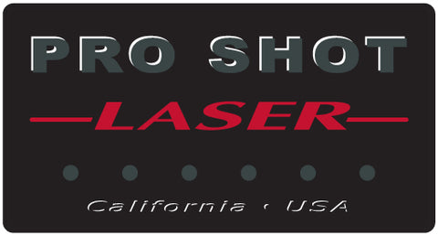 Brand - Pro Shot Product Range, USA Technology, Laser Levels, Laser Tools, Survey Instruments