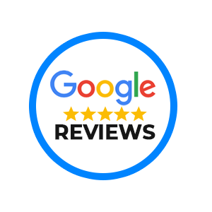 laserman-google-review