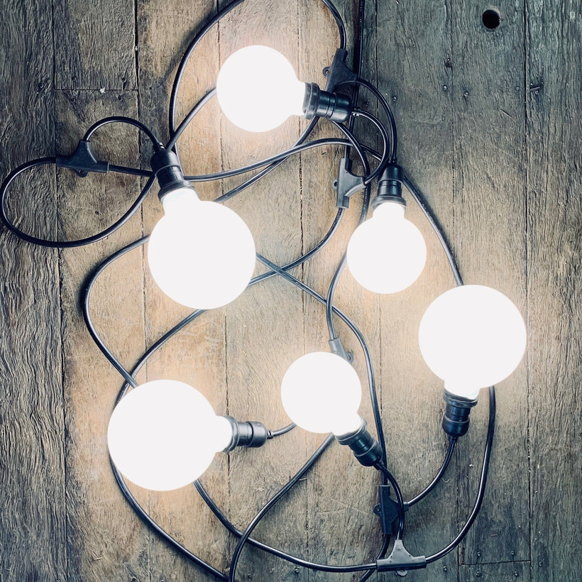 Festoon Light Sets