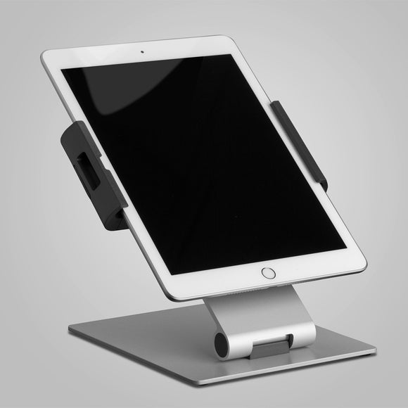 Durable bordstander til iPad
