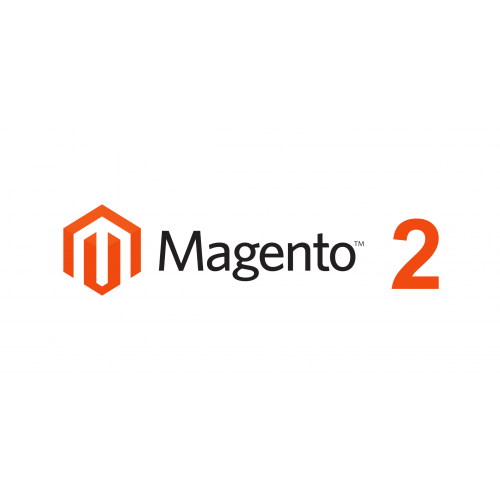 Integration mellem Magento 2 e-commerce og Ka-ching POS