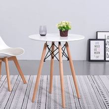 Load image into Gallery viewer, Office, Coffee room 2 piece chair set