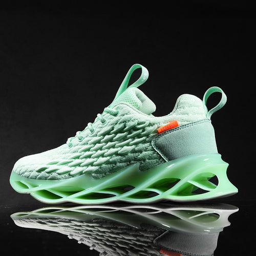 Men's super explosive basketball shoes