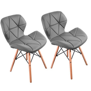 Office, Coffee room 2 piece chair set