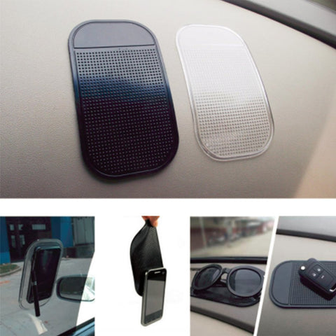Car Dashboard Sticky Pad