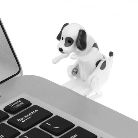 Portable Mini Cute PC USB Gadgets