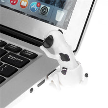 Load image into Gallery viewer, Portable Mini Cute PC USB Gadgets