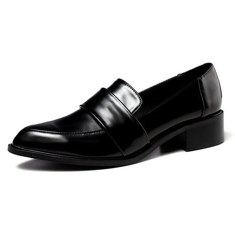 Women Formal Work Footwear