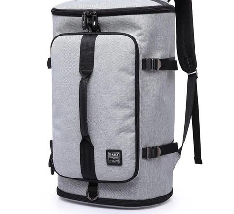 Travel Sports Fitness Bag