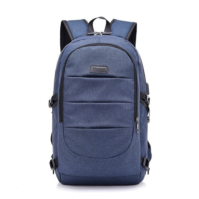 blue-backpack