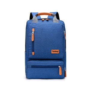 Multi-functionality Fashion Women Backpack