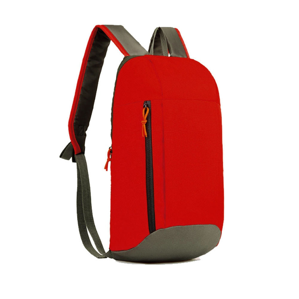 Colorful Laptop Backpack