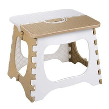 Load image into Gallery viewer, Children Convenient Dining Stool