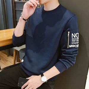 Hoodies Pullovers Sweatshirts
