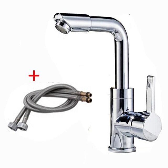 faucet-and-2pcs-hose