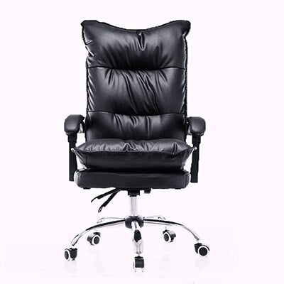 High quality Office Executive Chair