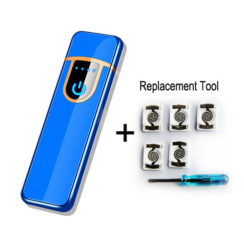blue-and-1pc-tool