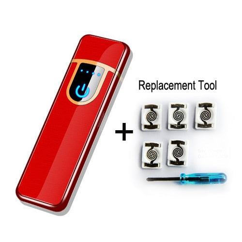 red-and-1pc-tool