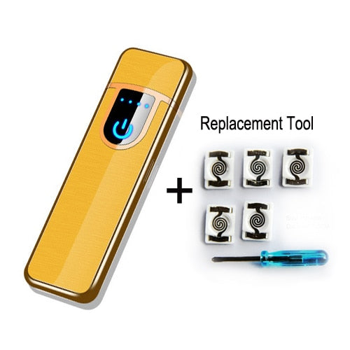 gold-and-1pc-tool