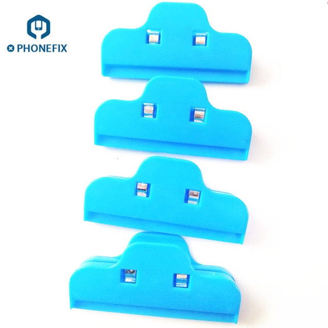 4pcs-type-a-blue