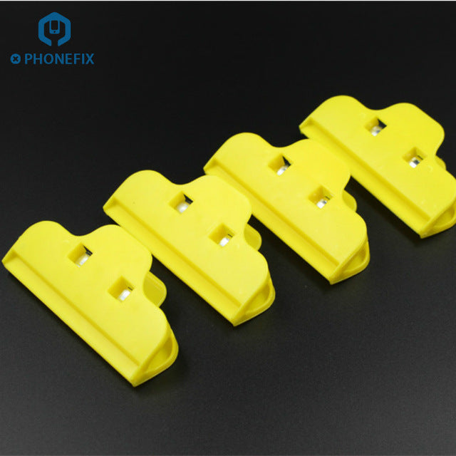 4pcs-type-a-yellow