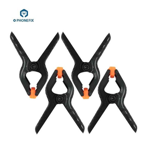 PHONEFIX Phone Screen Fastening Clamp