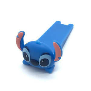 Cartoon Rubber Door Stopper