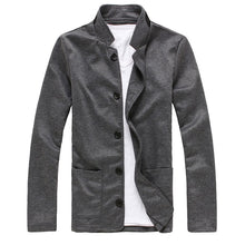 Load image into Gallery viewer, Men's Casual Jacket