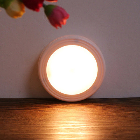 exquisite lighting. Magnetic Motion Sensor LED Wall Lamp (Auto On/Off Wireless Rechargeable) Exquisite Lighting 4