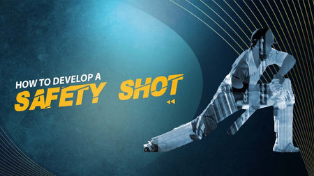 How To Develop A Safety Shot