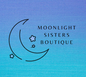 moonlightsistersboutique