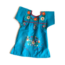 Load image into Gallery viewer, Fiesta Dress Size 12/18 Months