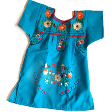 Load image into Gallery viewer, Fiesta Dress Size 4T/5