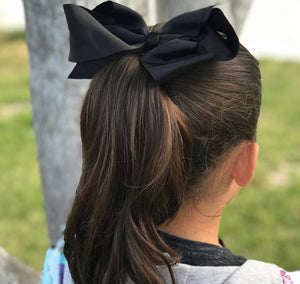 "Set of 20 6"" Bows"