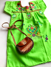 Load image into Gallery viewer, Fiesta dress Size 2T/3T