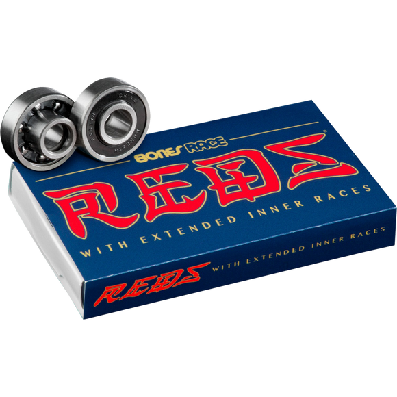 Fkd Swiss Fireball Bearing Single Set