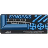 Synopsis Abec-9 Ceramic Bearings  | Universo Extremo Boards Skate & Surf