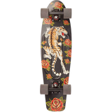 "Penny 27"" Nickel Tiger Bloom Complete Skateboard"