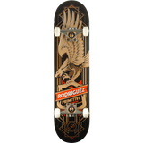 Primitive Paul Rodriguez Eagle Complete Skateboard -8.0 | Universo Extremo Boards Skate & Surf