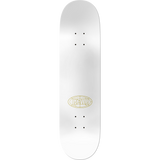 Real Donnelly Cathedral II Skateboard Deck -8.38