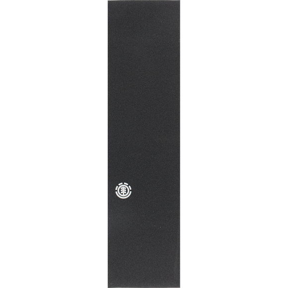 Element White Tree Single Sheet Griptape Black